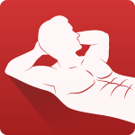 abs-workout-logo