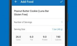 calorie-counter-myfitnesspal-screenshot