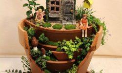fairy-garden-1