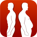 fat-burn-pocket-workout-logo