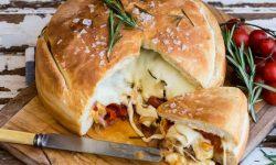 gourmet-stuffed-braai-loaf