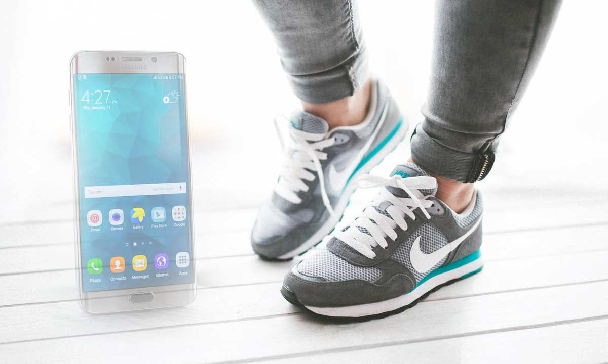 Top 5 FREE Android Health and Fitness Apps for a Healthier You