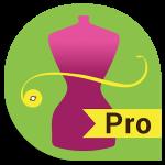 my-diet-coach-pro-logo