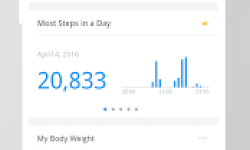 pedometer-weight-loss-coach-screenshots