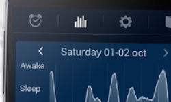 sleep-cycle-alarm-clock-screenshots