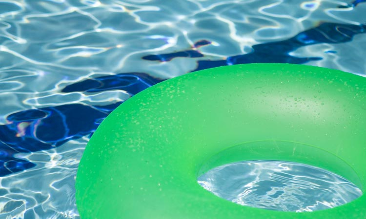 swimming-safety-tips-4