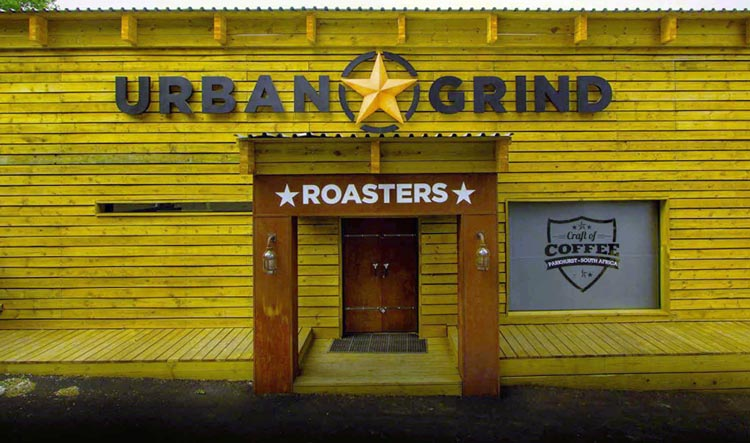 urban-grind-coffee-roasters