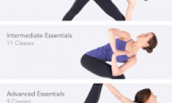 yoga-studio-screenshots