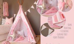 cherry-studio-blush-white-teepee