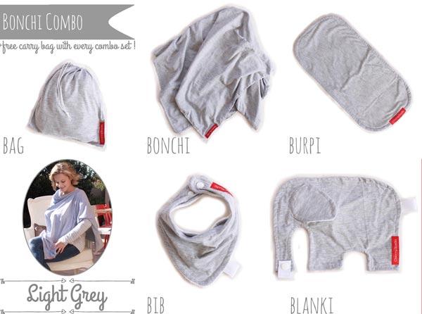 cherry-studio-bonchi-set-light-grey
