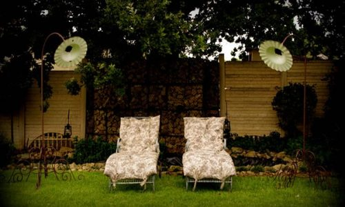 de-oude-huize-yard-garden-02