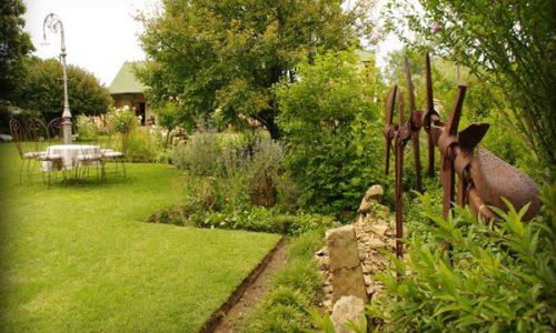 de-oude-huize-yard-garden-03