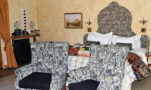 de-oude-huize-yard-interior-01