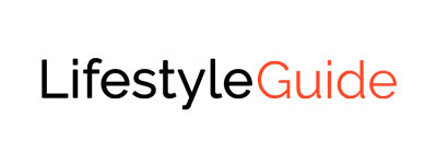 lifestyle-guide-logo-shift-nav
