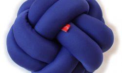 monkey-knot-cushion-cobalt-blue