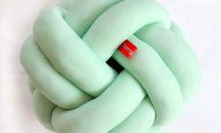 monkey-knot-cushion-mint-green